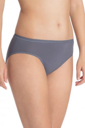 Abbildung zu Slip (24526) der Marke Calida aus der Serie Comfort