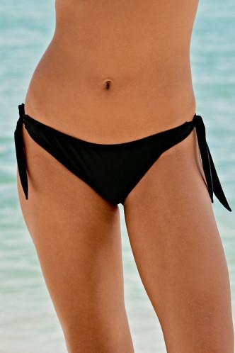Abbildung zu Bikini-Slip Myra (L6 8712-0) der Marke Rosa Faia aus der Serie Island Hopping