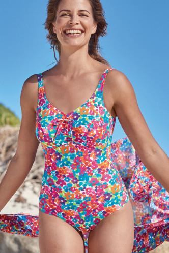 Abbildung zu Prothesen-Badeanzug Belem (L8 6240) der Marke Anita aus der Serie Tropical Vibes