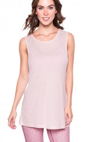 Abbildung zu Mel Top Sleeveless (401136-358) der Marke ESSENZA aus der Serie Activewear