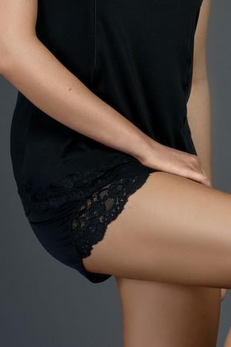 Abbildung zu Panty (390370) der Marke Gattina aus der Serie Amy