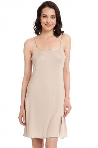 Abbildung zu Spaghetti-Kleid (390003) der Marke Gattina aus der Serie Adele