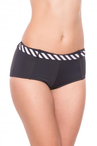 Abbildung zu Bikini-Panty (928674) der Marke Lidea aus der Serie Bermudas