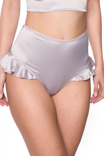 Abbildung zu Panty mit hoher Taille (21819) der Marke BonBon Lingerie aus der Serie Glorious