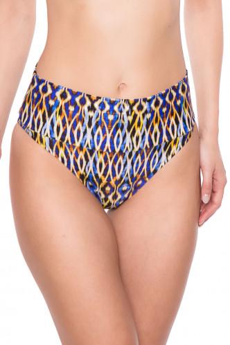 Abbildung zu Bikini-Slip Charme (FBA0349) der Marke Antigel aus der Serie La Wax des Plages