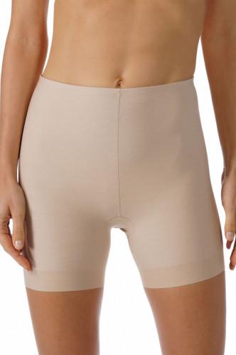 Abbildung zu Long Pants (47345) der Marke Mey Damenwäsche aus der Serie Nova
