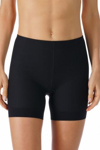 Abbildung zu Long Pants (47345) der Marke Mey Damenwäsche aus der Serie Serie Nova