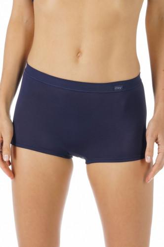 Abbildung zu Panty Bodysize (59218) der Marke Mey Damenwäsche aus der Serie Serie Emotion