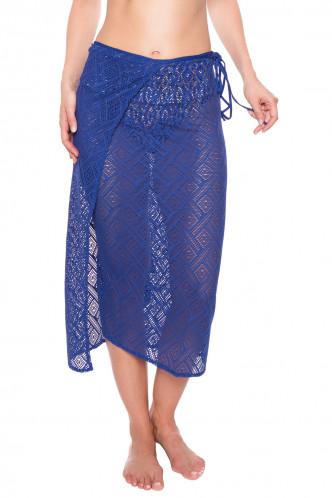 Abbildung zu Pareo (ESA60E9) der Marke Antigel aus der Serie La Crochet forever
