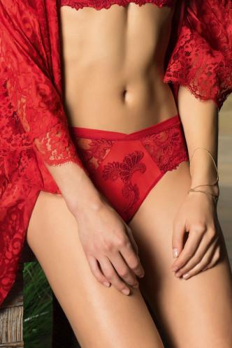 Abbildung zu Shorty (ACC0488) der Marke Lise Charmel aus der Serie Dressing Floral