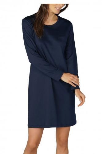 Abbildung zu Nachthemd, lange Ärmel (11954) der Marke Mey Damenwäsche aus der Serie Serie Sonja