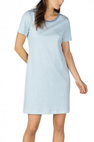 Abbildung zu Nachthemd, kurze Ärmel (11951) der Marke Mey Damenwäsche aus der Serie Paula