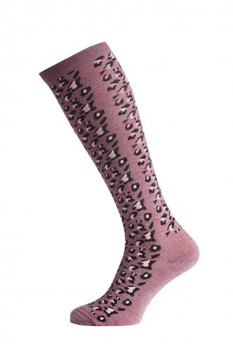 Abbildung zu Animal Socks (401192-349) der Marke ESSENZA aus der Serie Nightwear 2018