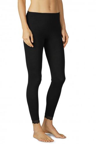 Abbildung zu Leggings 7/8 (68001) der Marke Mey Damenwäsche aus der Serie Serie Silk Touch Wool