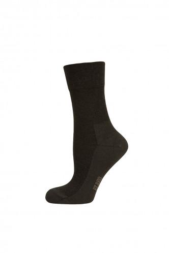 Abbildung zu Sensitive Socken (905301) der Marke Elbeo aus der Serie Bamboo