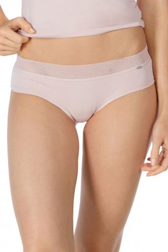 Abbildung zu Panty, 2er-Pack (083634) der Marke Skiny aus der Serie Advantage Lace