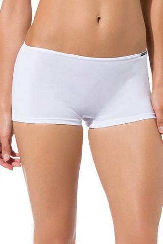 Abbildung zu Pant (089350) der Marke Skiny aus der Serie Essentials Women