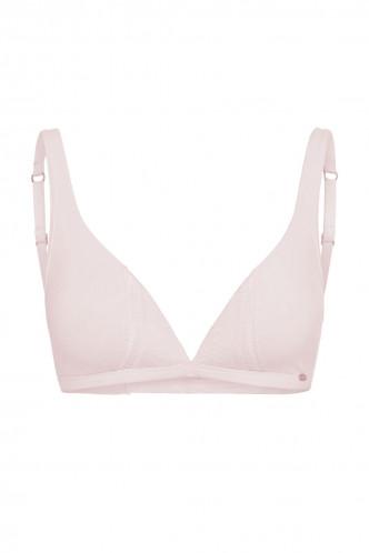 Abbildung zu Triangel-BH, gepaddet (082264) der Marke Skiny aus der Serie Inspire Lace