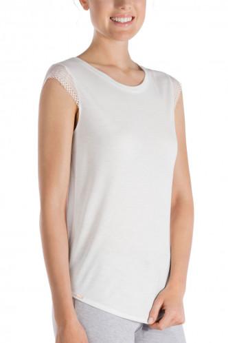 Abbildung zu Shirt kurzarm (082886) der Marke Skiny aus der Serie Sleep & Dream