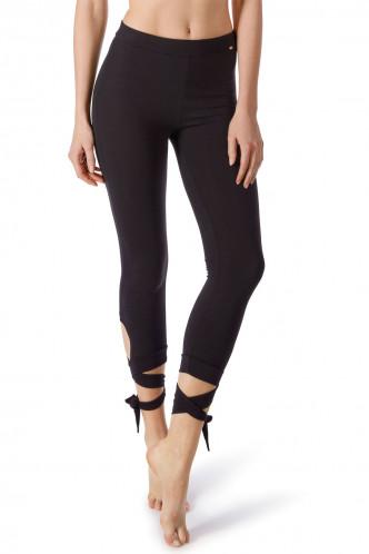Abbildung zu Midi Leggings 7/8 (085097) der Marke Skiny aus der Serie Yoga & Relax Performance