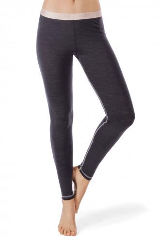 Abbildung zu Leggings (082874) der Marke Skiny aus der Serie Active Wool