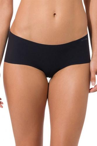 Abbildung zu Pant (085335) der Marke Skiny aus der Serie Micro Lovers