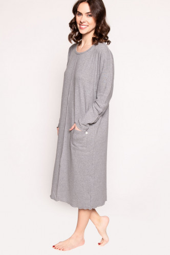 Abbildung zu Nachthemd (388643) der Marke Gattina aus der Serie Casual