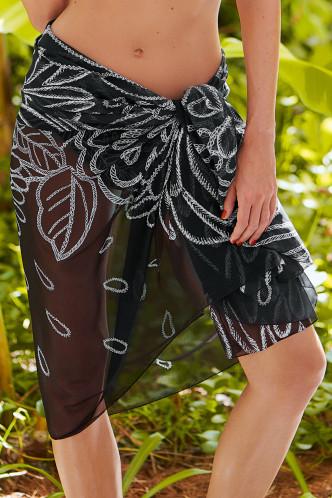 Abbildung zu Pareo (L9 8115) der Marke Anita aus der Serie Lace de Luxe