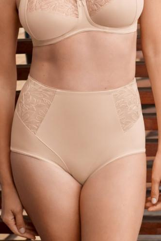 Abbildung zu Panty Comfort Line (280217) der Marke Felina aus der Serie Melody
