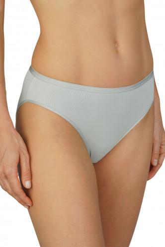 Abbildung zu Jazz-Pants II (59304) der Marke Mey Damenwäsche aus der Serie Emotion Basic