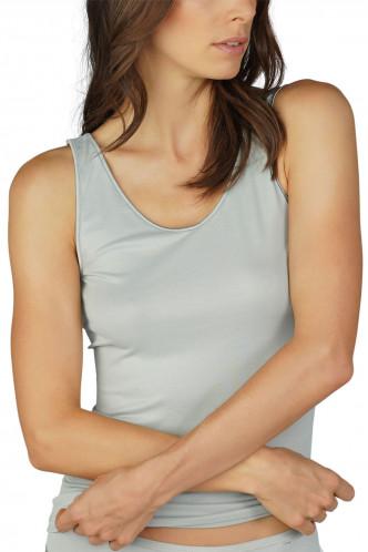 Abbildung zu Top, breite Träger (55304) der Marke Mey Damenwäsche aus der Serie Emotion Basic