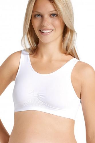 Abbildung zu Schwangerschafts-Bustier (5100) der Marke Anita aus der Serie Schwangerschaftswäsche