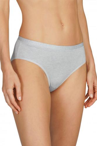 Abbildung zu American-Pants (49867) der Marke Mey Damenwäsche aus der Serie Serie Mood