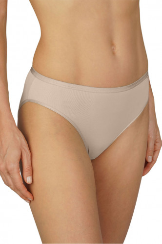 Abbildung zu Jazz-Pants (59304) der Marke Mey Damenwäsche aus der Serie Serie Emotion