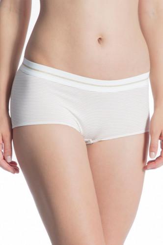Abbildung zu Panty (24330) der Marke Calida aus der Serie Modal Style