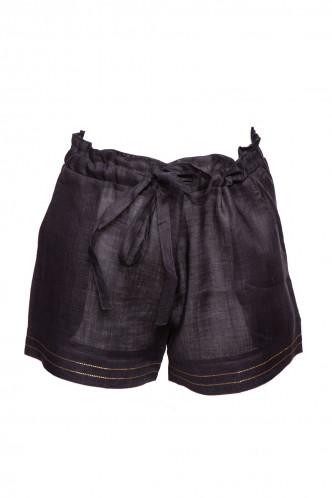 Abbildung zu Shorts Riviere (6964) der Marke Chantelle aus der Serie Eivissa