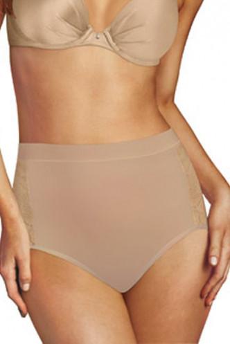 Abbildung zu Tame your Tummy Brief (DM1028) der Marke Maidenform aus der Serie Firm Foundations