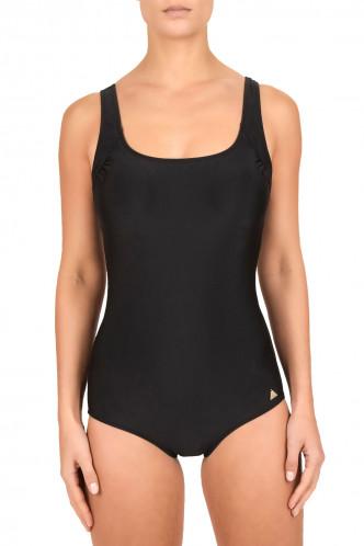 Abbildung zu Badeanzug mit Schale (5205201) der Marke Felina aus der Serie Basic Line