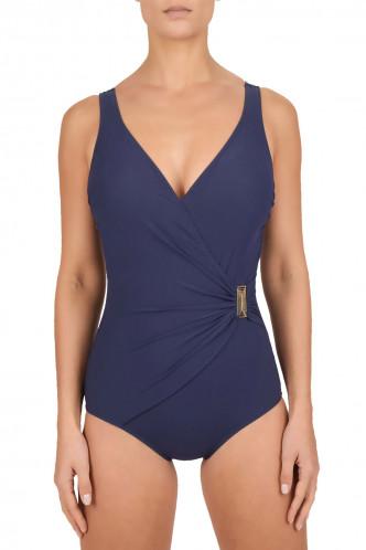 Abbildung zu V-Badeanzug mit Schale (5206202) der Marke Felina aus der Serie Classic Shape