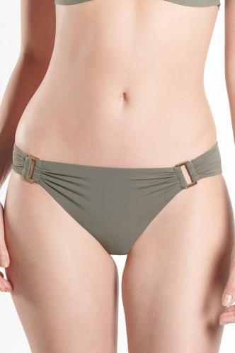 Abbildung zu Bikini-Hüftslip (NV20) der Marke Aubade aus der Serie Esprit Sauvage