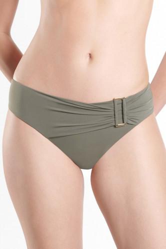 Abbildung zu Bikini-Rioslip (NV22) der Marke Aubade aus der Serie Esprit Sauvage