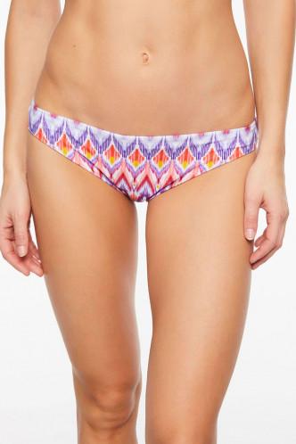 Abbildung zu Bikini-Slip (6973) der Marke Chantelle aus der Serie Crépuscule