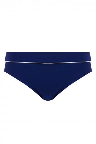Abbildung zu Bikini-Taillenslip (6858) der Marke Chantelle aus der Serie Horizon