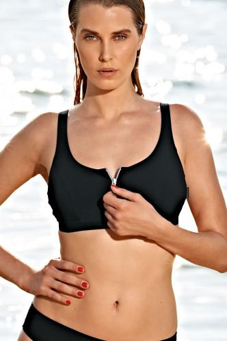 Abbildung zu Bikini-Oberteil Elouise (L9 8842-1) der Marke Rosa Faia aus der Serie Island Hopping
