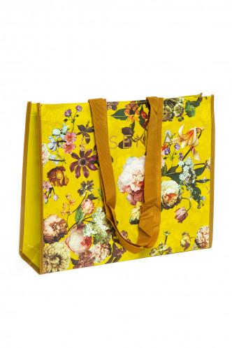 Abbildung zu Fleur Shopper Bag (401055-600) der Marke ESSENZA aus der Serie Loungewear 2019
