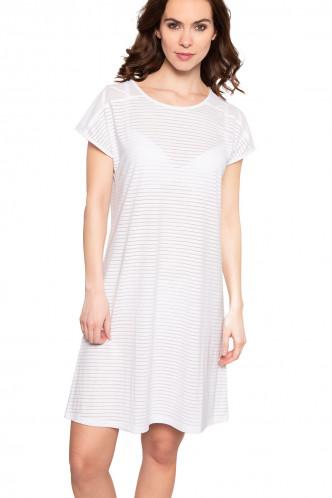 Abbildung zu Nachthemd (ELG1009) der Marke Antigel aus der Serie Rayures Ballerine