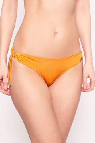 Abbildung zu Tie-Side Bikini-Slip (697059) der Marke Watercult aus der Serie Dazzling Brights