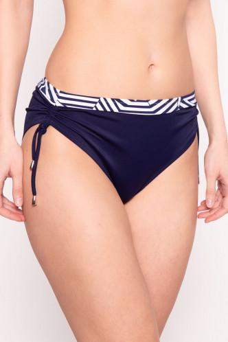 Abbildung zu Bikini-Slip, seitl. verstellbar (415778) der Marke Lidea aus der Serie Nissi Beach