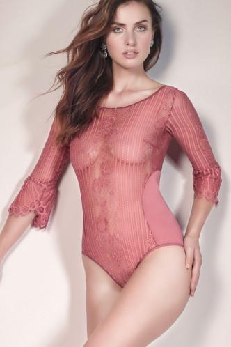 Abbildung zu Body (3851) der Marke Escora aus der Serie Josephine
