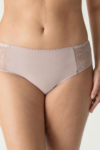 Abbildung zu Hotpants (0563012) der Marke PrimaDonna aus der Serie Alara